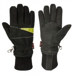 Zásahové rukavice TIFFANY