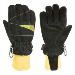 Zásahové rukavice MEGAN