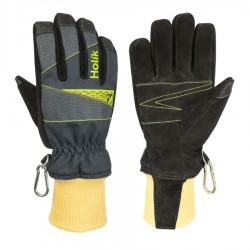 Zásahové rukavice CAROLINE
