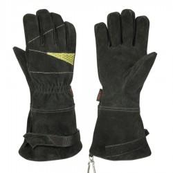 Zásahové rukavice SHARON