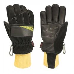 Zásahové rukavice DESTINY