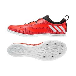 TRETRY Adidas XCS - čierne