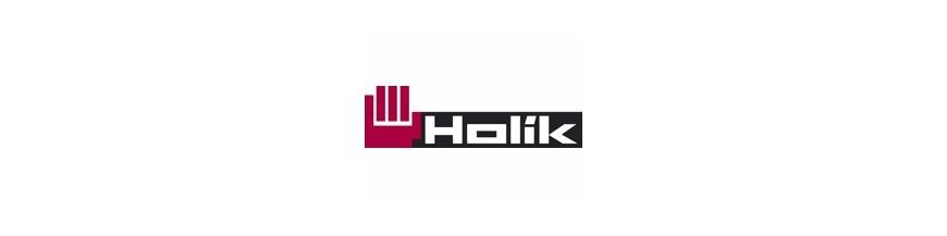 Holik International