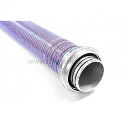 Apollo SE - modro fialová - vhodná ku stroju