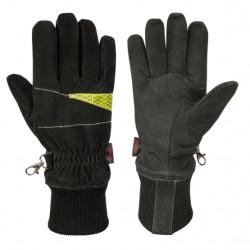 Zásahové rukavice TIFFANY BASIC