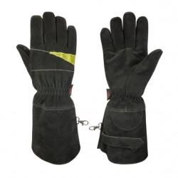 Zásahové rukavice WENDY BASIC