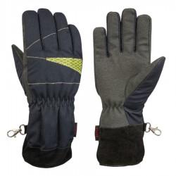 Zásahové rukavice JOSEPHINE II - COMPACT