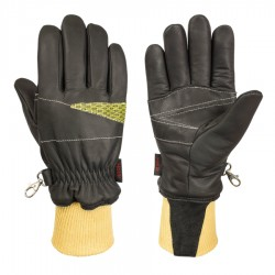 Zásahové rukavice Cheyenne PLUS
