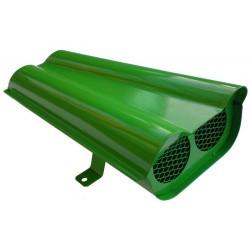 "Sací filter ""Airbox"" sport"