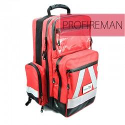Zdravotnícky batoh Basic