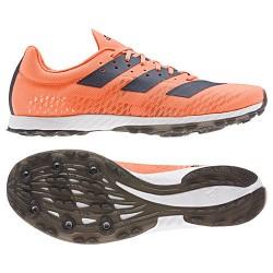 Tretry Adidas XCS