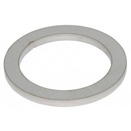 Oporný krúžok -nerez 3 mm