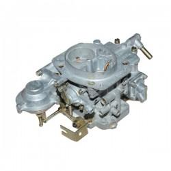 Repas karburátora Sedr 32