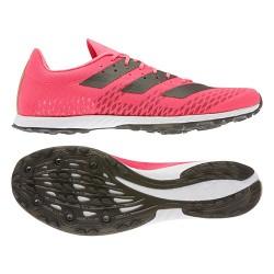 Tretry Adidas Adizero XC Sprint Pink W