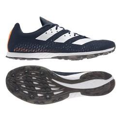 Tretry Adidas Adizero XC Sprint Navy