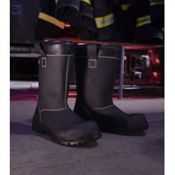Zásahové topánky LIPA GII