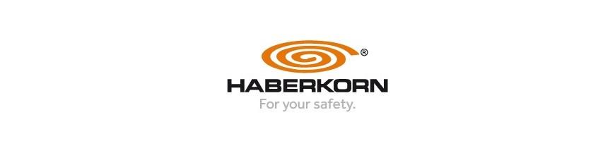 Haberkorn & Co